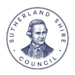 Sutherland Council Logo